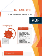 High Care Unit Copy 408