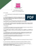 PCMSO.pdf