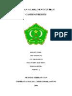 SAP_Gastroenteritis.docx