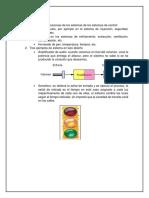 PLC APLICACIONES