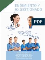Emprendimiento y cuidado gestionado (2).pdf