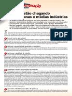 artigo_robos.pdf