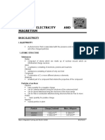 PART 1-elec buk(final).doc