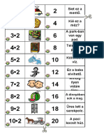 2_es_szorzo.pdf