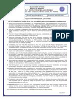 080919-CEN_02_2019_Result.pdf