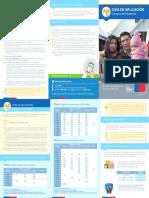 DS1-COMPRA_guia.pdf