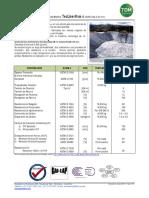 FFTT_TecLiner_GM13_LISA050_Rev1.pdf
