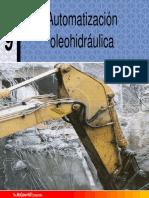 52943063-UD9-Hidraulica.pdf