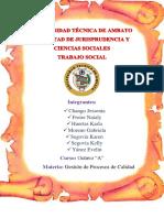 PROYECTO-GESTI__N-final.pdf