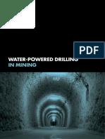 Wassara_Mining.pdf