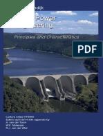 f025extract.pdf