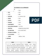 FORMATO PLAN  DE MEJORA   DE LOS  APRENDIZAJES (1).docx