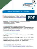 2012-09_grammaire.pdf