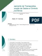 08-transaccoes.pdf