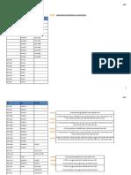 ISO-DIN-UNE.pdf