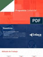 Portafolio paginas web