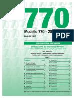 770_Istruzioni_2019