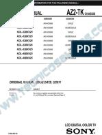 sony_kdl-22bx325_kdl-32bx325_kdl-32bx326_kdl-40bx425_chassis_az2-tk_level_iii.pdf