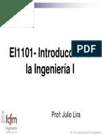 Clase_2_Introducci_n_a_la_Ingenier_a (1).pdf