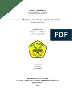 laporan uji kualitatif senyawa turunan alkohol dan fenol