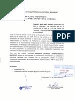 silencio administrativo DREL.pdf