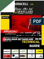 2019 - Dwars door het Hageland.pdf