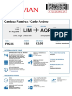 PaseDeAbordar (1).pdf