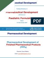 Pengembangan Produk Farmasi-2