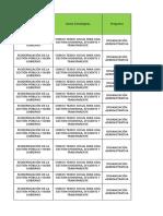 Plan de Accion Gestion Humana (2).xlsx