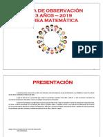 m3.pdf