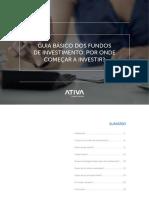 02-guia-basico-fundos-de-investimentos.pdf