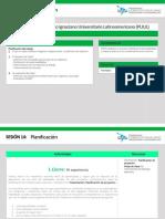 S14_Guía Para El Facilitador