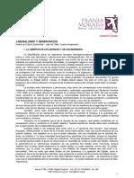 Bobbio, Norberto. (1996). Liberalismo y democracia.pdf
