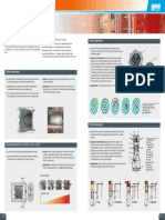 Compressors-basic-knowledge_english.pdf