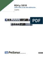 Studio_1810_and_1824_Owners_Manual_ES_05062018.pdf