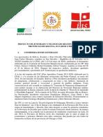 Proyecto Juniorado y Filosofado Regional BOL-ECU-PER.pdf