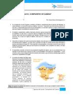 Lectura_ignacio Companero de Camino (1)
