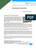Lectura_identidad Ignaciana Un Modo de Ser.doc