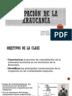 IIºB_Ocupación_araucanía