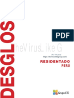 TVL GROUP _ DESGLOCES RM PERÚ_ CTO.pdf