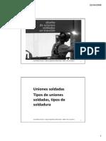 UnionesSoldadas5.pdf