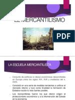 escualamercantilista-presentacion-160419213022-convertido.pptx