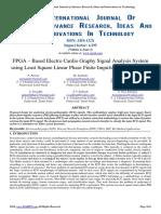 ecg signal analysis.pdf