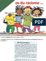 racisme-5°.ppt