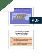 vigasCOMP16.pdf