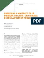 Dialnet-AbandonoYMaltratoEnLaPrimeraInfanciaUnaMiradaDesde-6132043.pdf