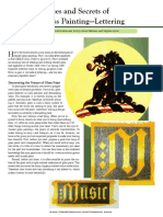 stained_glass_lettering.pdf