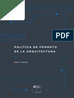 politica_arquitectura.pdf