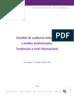 Audience.pdf