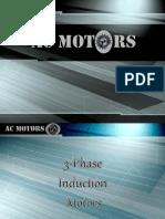 Ac Motors g2